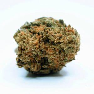 Gelato Cogollos de CBD. Cannabis 100% Legal